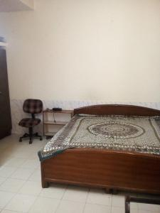 Gallery Cover Image of 301 Sq.ft 1 RK Independent Floor for rent in Sector 29 for 9000