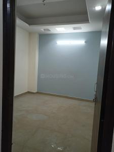 Gallery Cover Image of 550 Sq.ft 1 BHK Apartment for buy in Noida Extension for 1250000