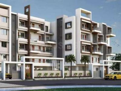 Gallery Cover Image of 850 Sq.ft 2 BHK Independent Floor for buy in Shambhu Nagar for 2600000