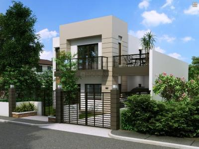 Gallery Cover Image of 600 Sq.ft 2 BHK Independent House for buy in Mannivakkam for 3290000