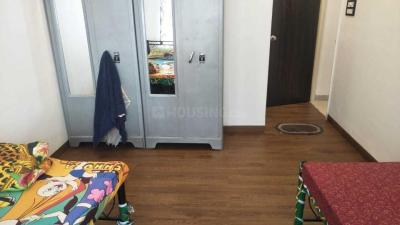 Bedroom Image of PG 4194188 Andheri East in Andheri East
