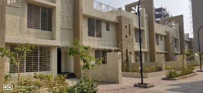 Gallery Cover Image of 2350 Sq.ft 4 BHK Independent House for buy in MIHAN for 12500000