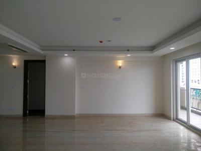 Gallery Cover Image of 3150 Sq.ft 4 BHK Apartment for buy in Sector 104 for 20500000