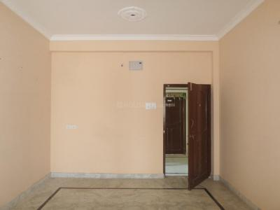 Gallery Cover Image of 1400 Sq.ft 2 BHK Apartment for rent in Happy Homes Colony for 9500