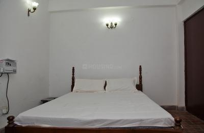 Bedroom Image of 4 Bhk In Shristi Apartment in Sector 56