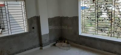 Gallery Cover Image of 850 Sq.ft 2 BHK Apartment for buy in Hussainpur for 2400000