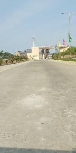 Gallery Cover Image of 1871 Sq.ft Residential Plot for buy in Geet Sun City, Panda for 3000000