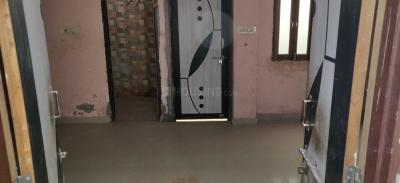 Gallery Cover Image of 1000 Sq.ft 3 BHK Independent House for buy in Chaukhan for 6500000