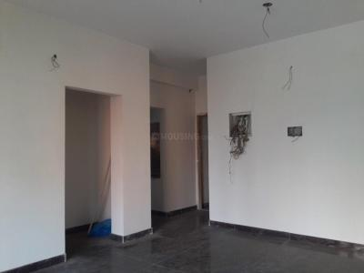 Gallery Cover Image of 950 Sq.ft 2 BHK Apartment for buy in Padi for 8550000