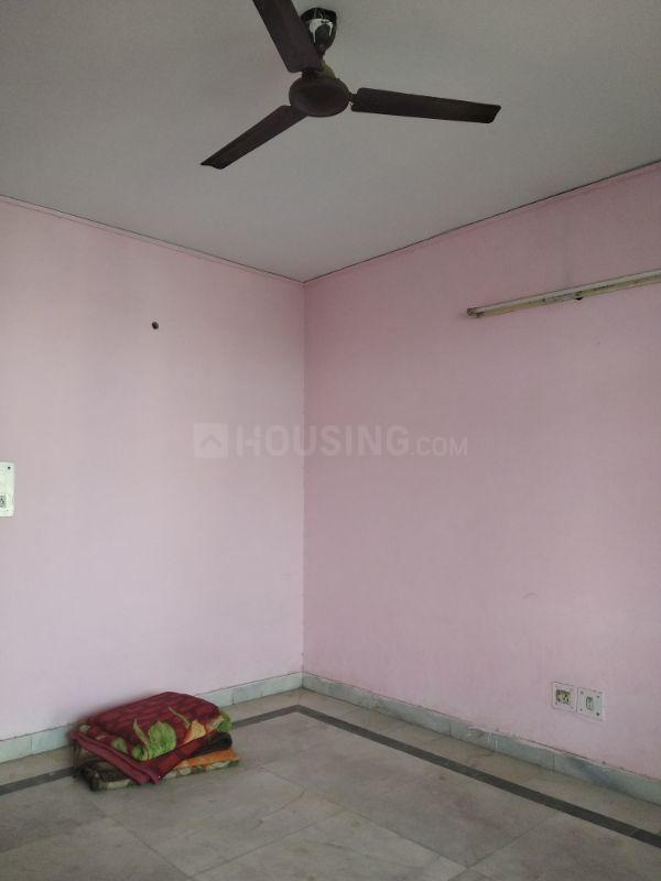 Living Room Image of 963 Sq.ft 1 BHK Independent House for buy in Sector MU 1 Greater Noida for 3500000