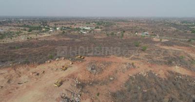 Gallery Cover Image of  Sq.ft Residential Plot for buy in Bhuvanagiri for 2400000
