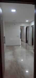 Gallery Cover Image of 1200 Sq.ft 2 BHK Apartment for rent in Chembur for 51000