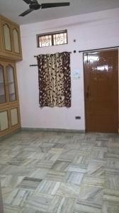 Gallery Cover Image of 1000 Sq.ft 1 BHK Independent House for rent in Toli Chowki for 9500