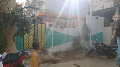 Gallery Cover Image of 900 Sq.ft 1 BHK Independent House for buy in Amberpet for 6000000