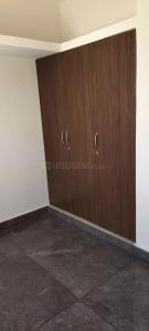 Gallery Cover Image of 350 Sq.ft 1 BHK Independent Floor for rent in Ramagondanahalli for 8000