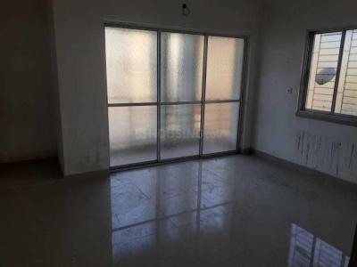 Gallery Cover Image of 1376 Sq.ft 3 BHK Apartment for buy in Hussainpur for 6900000