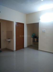 Gallery Cover Image of 1190 Sq.ft 2 BHK Independent Floor for buy in Neelankarai for 8500000