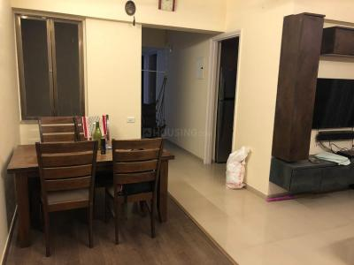 Gallery Cover Image of 1235 Sq.ft 2 BHK Apartment for buy in Mira Road East for 13500000