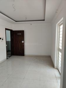 Gallery Cover Image of 764 Sq.ft 2 BHK Apartment for rent in Chikhali for 9000