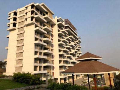 Gallery Cover Image of 1250 Sq.ft 2 BHK Apartment for buy in Prathamesh, Kothrud for 11500000