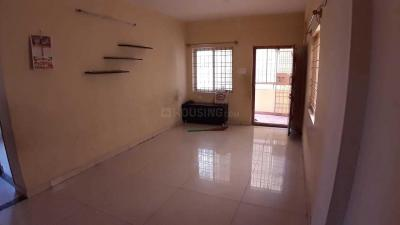 Gallery Cover Image of 1100 Sq.ft 2 BHK Apartment for rent in Caesors Sion, Battarahalli for 15000