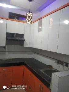 Gallery Cover Image of 916 Sq.ft 3 BHK Apartment for buy in Sector 11 for 5501245