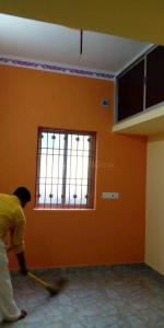 Gallery Cover Image of 1100 Sq.ft 2 BHK Independent House for rent in Chengalpattu for 10000