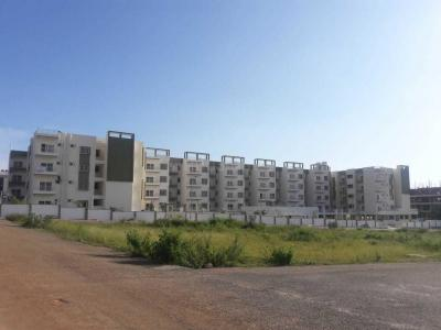 Gallery Cover Image of 1306 Sq.ft 2 BHK Apartment for buy in Kodipalya for 6000000