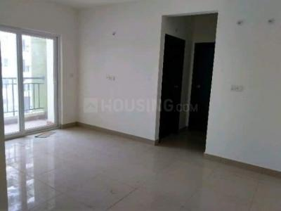Gallery Cover Image of 883 Sq.ft 2 BHK Apartment for buy in Kambipura for 4200000