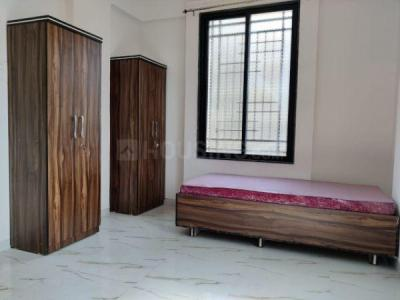 Bedroom Image of Hooliv Advika in Lohegaon
