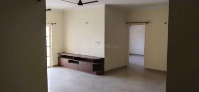 Gallery Cover Image of 1900 Sq.ft 3 BHK Apartment for rent in Kannamangala for 23000