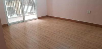 Gallery Cover Image of 782 Sq.ft 2 BHK Apartment for buy in DB Ozone, Dahisar East for 7300000
