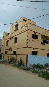 Gallery Cover Image of 1200 Sq.ft 2 BHK Independent Floor for rent in Miyapur for 12000