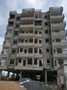 Gallery Cover Image of 1443 Sq.ft 3 BHK Apartment for buy in Khagaul for 5300000