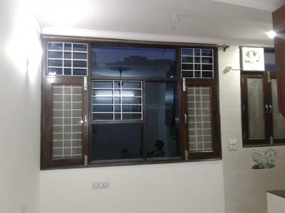 Gallery Cover Image of 790 Sq.ft 2 BHK Independent Floor for rent in Vasant Kunj for 24000