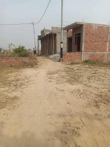 Gallery Cover Image of 540 Sq.ft Residential Plot for buy in Surajpur for 800000