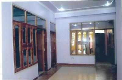 Gallery Cover Image of 3200 Sq.ft 3 BHK Villa for buy in Sector 6 Dharuhera for 13000000