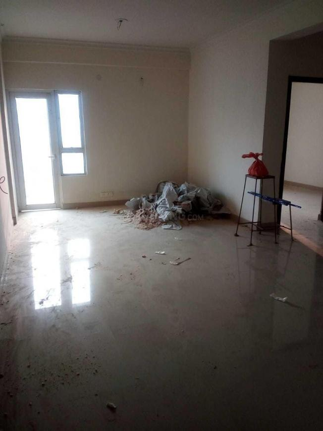 Bedroom Image of 1150 Sq.ft 2 BHK Apartment for buy in Nehru Nagar for 5000000