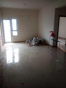 Gallery Cover Image of 1150 Sq.ft 2 BHK Apartment for buy in Nehru Nagar for 5000000