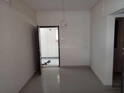 Gallery Cover Image of 460 Sq.ft 1 BHK Apartment for rent in Goregaon East for 11500