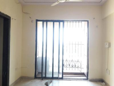 Gallery Cover Image of 666 Sq.ft 1 BHK Apartment for buy in Kalyan West for 4450000