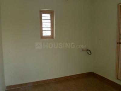 Gallery Cover Image of 450 Sq.ft 1 RK Independent House for rent in Banashankari for 4500