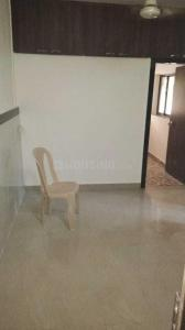 Gallery Cover Image of 360 Sq.ft 1 BHK Apartment for rent in Vashi for 13000