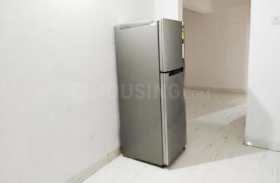 Kitchen Image of B-302, Nirvana in Undri