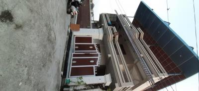 Gallery Cover Image of 2160 Sq.ft 3 BHK Independent Floor for rent in Jakhan for 20000