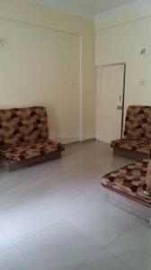 Gallery Cover Image of 2000 Sq.ft 3 BHK Apartment for rent in Katraj for 30000