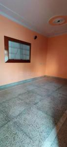 Gallery Cover Image of 1485 Sq.ft 3 BHK Independent Floor for rent in Vasundhara for 12000