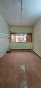 Gallery Cover Image of 575 Sq.ft 1 BHK Apartment for buy in Kalwa for 5200000