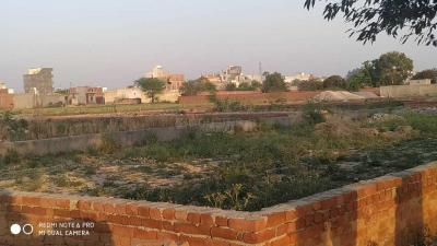 Gallery Cover Image of 720 Sq.ft Residential Plot for buy in Noida Extension for 1280000