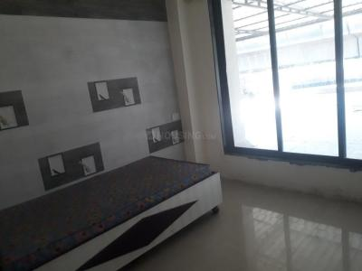 Gallery Cover Image of 1795 Sq.ft 2 BHK Apartment for buy in Kharghar for 13000000